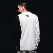 The Twenty Six Polo LS
