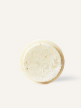 Load image into Gallery viewer, Oat Soap (lavender, lemon, ylang-ylang, and black pepper)