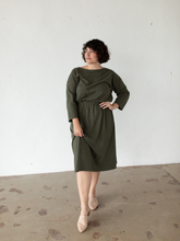 Load image into Gallery viewer, Bellamy Dress (L)