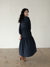 Load image into Gallery viewer, Mirabelle Dress