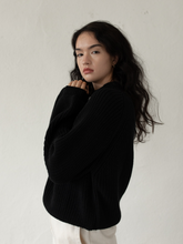 Load image into Gallery viewer, Matilda Sweater
