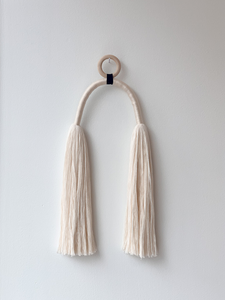 Archway Wall Hanging