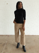 Load image into Gallery viewer, Halley Trouser