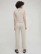 Load image into Gallery viewer, Gineth Top - Beige