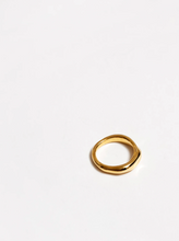 Load image into Gallery viewer, Nora Ring in Gold
