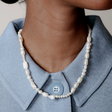 Load image into Gallery viewer, Estelle Necklace
