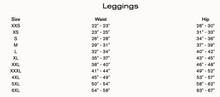 Load image into Gallery viewer, Plum Compressive High-Rise Legging