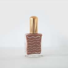 Load image into Gallery viewer, Ipanema nail polish (ten free!)