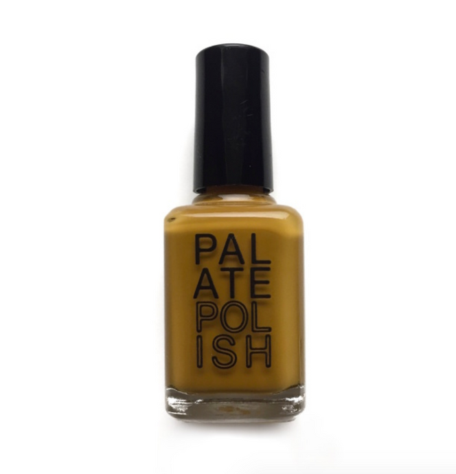Palate Polish (multiple colors available)