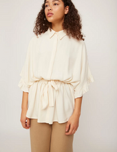 Load image into Gallery viewer, Sigrid Blouse