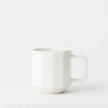 Load image into Gallery viewer, Riveted Mug