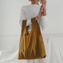 Load image into Gallery viewer, Standard Baggu Tote (multiple colors available)