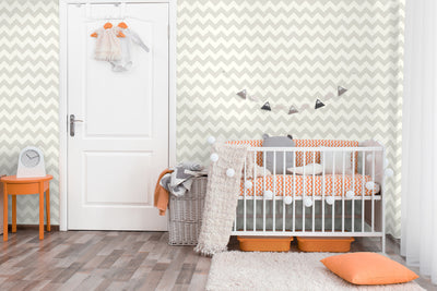 Baby Room Decor: Tips for Designing a Nursery