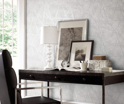 Selecting the Perfect Wallpaper Pattern to Compliment Your Home