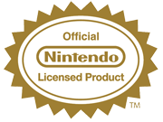 wall-decals-officially-licensed-by-nintendo
