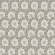 Antonina Vella Coco Bloom Wallpaper - Off White