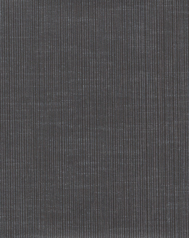 Channels Wallpaper - Dark Gray