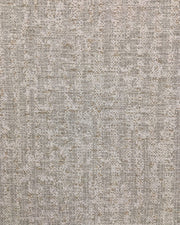 Eiderdown Wallpaper - Gray
