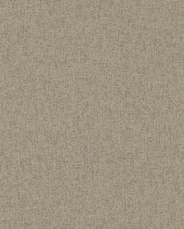 Masquerade Wallpaper - Brown