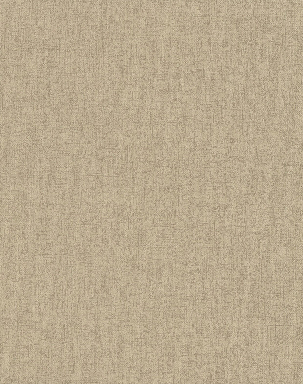 Masquerade Wallpaper - Light Brown