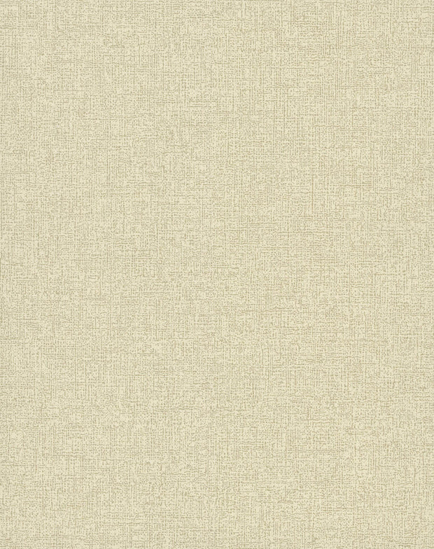 Masquerade Wallpaper - Beige