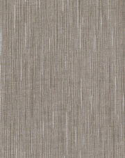 Prisms Wallpaper - Dark Gray