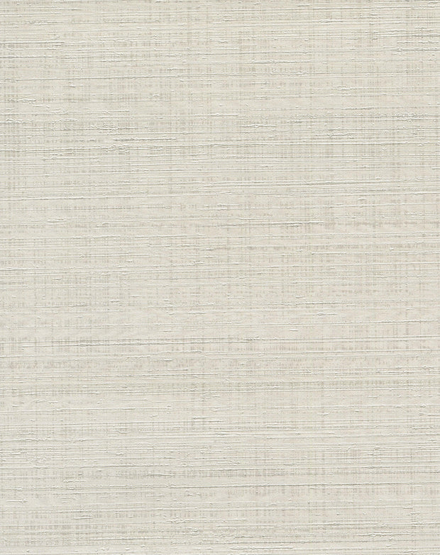 Spun Silk Wallpaper - Beige