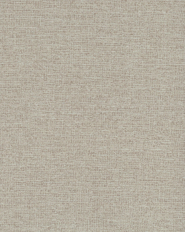 Stratum Wallpaper - Beige/Gray