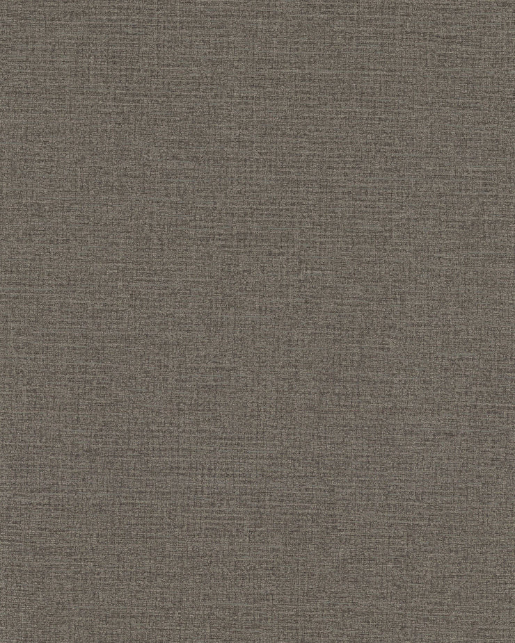 Stratum Wallpaper - Dark Gray