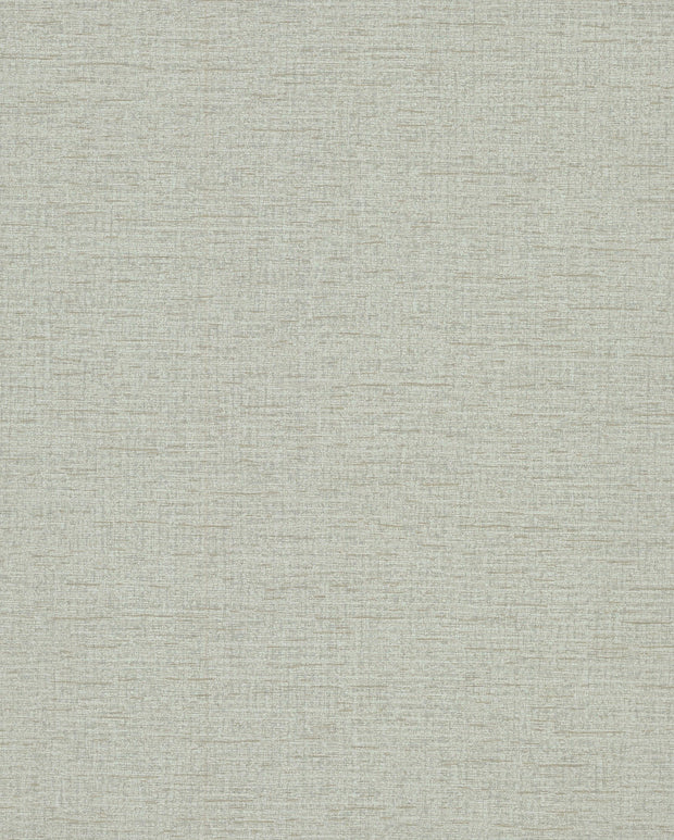 Stratum Wallpaper - Light Green
