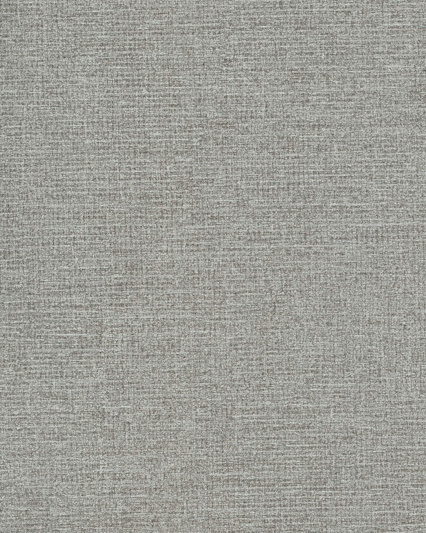 Stratum Wallpaper - Gray
