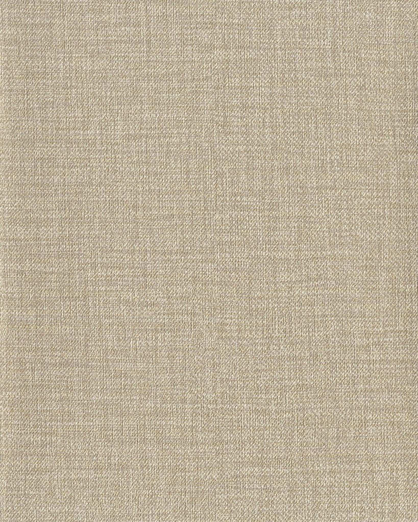 Cd1058n Color Digest Wire Cloth Wallpaper Beige Us Wall Decor