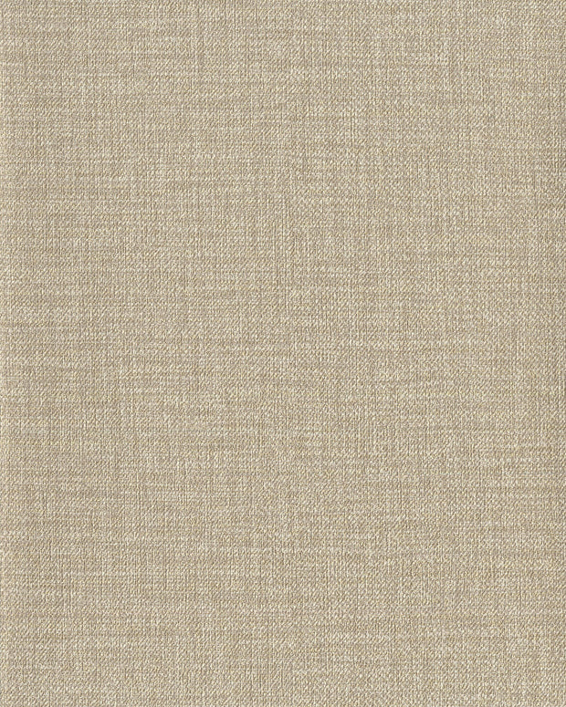 Wire Cloth Wallpaper - Beige