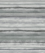 Fleeting Horizon Stripe Wallpaper - SAMPLE ONLY