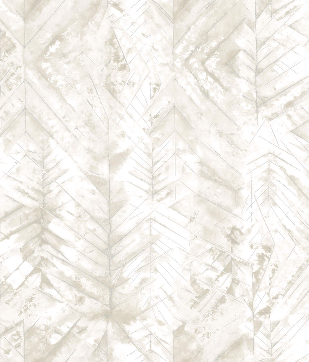 Textural Impremere Wallpaper - SAMPLE ONLY