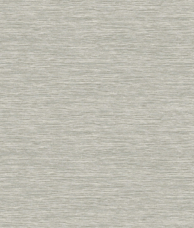 Challis Woven Wallpaper - SAMPLE ONLY
