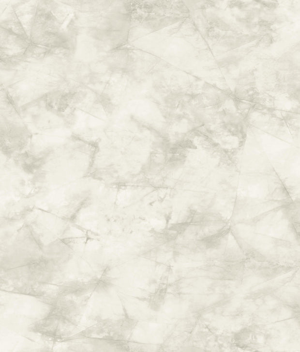 Pressed Petioles Wallpaper SAMPLE ONLY