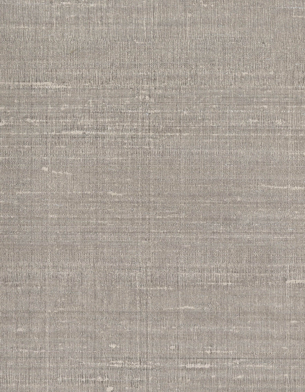 Candice Olson Meditate Wallpaper - Charcoal Gray