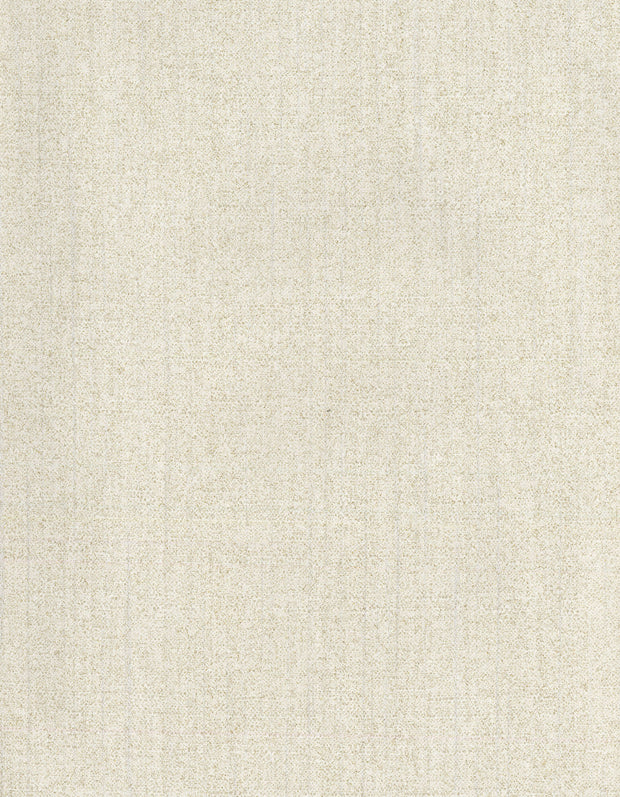 Candice Olson Glimmer Lux Wallpaper - Off White