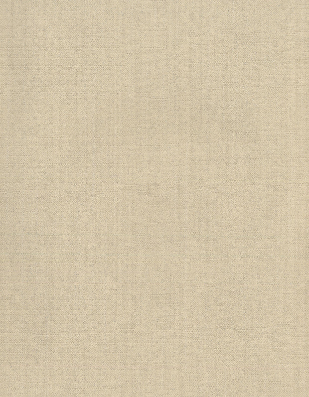Glimmer Lux Wallpaper by Candice Olson - Beige