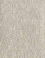 Candice Olson Vanguard Wallpaper - Beige