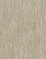 Candice Olson Lux Lounge Wallpaper - Brown
