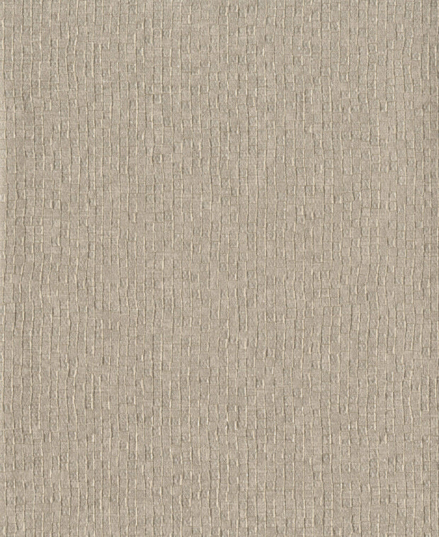 Candice Olson Pave Wallpaper - Beige