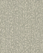 COD0504N Palm Grove Wallpaper Candice Olson Blue