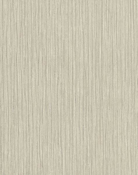 Tuck Stripe Wallpaper - SAMPLE ONLY