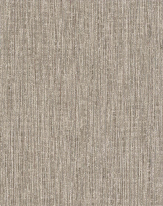 COD0513N Tuck Stripe Wallpaper Candice Olson Gray