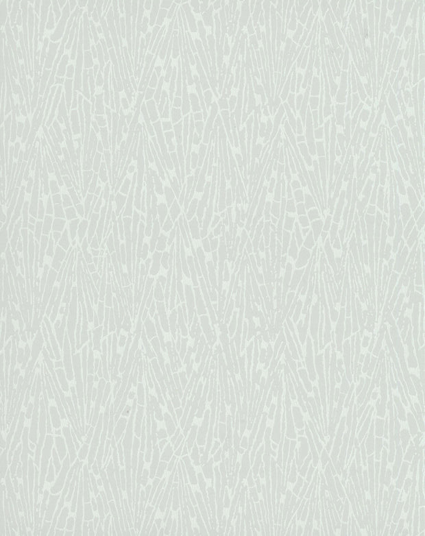 COD0522N Gala Wallpaper Candice Olson Black Gray