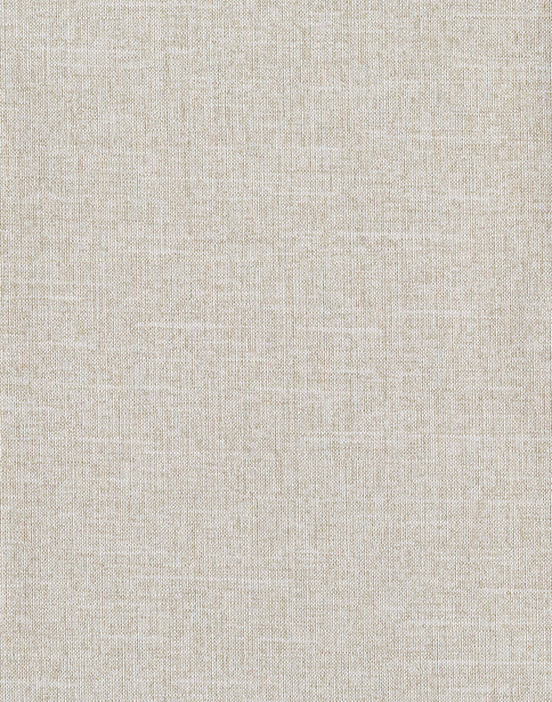 COD0525N Errandi Wallpaper Candice Olson Off White