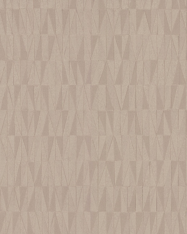 COD0531N Frost Wallpaper by Candice Olson Beige