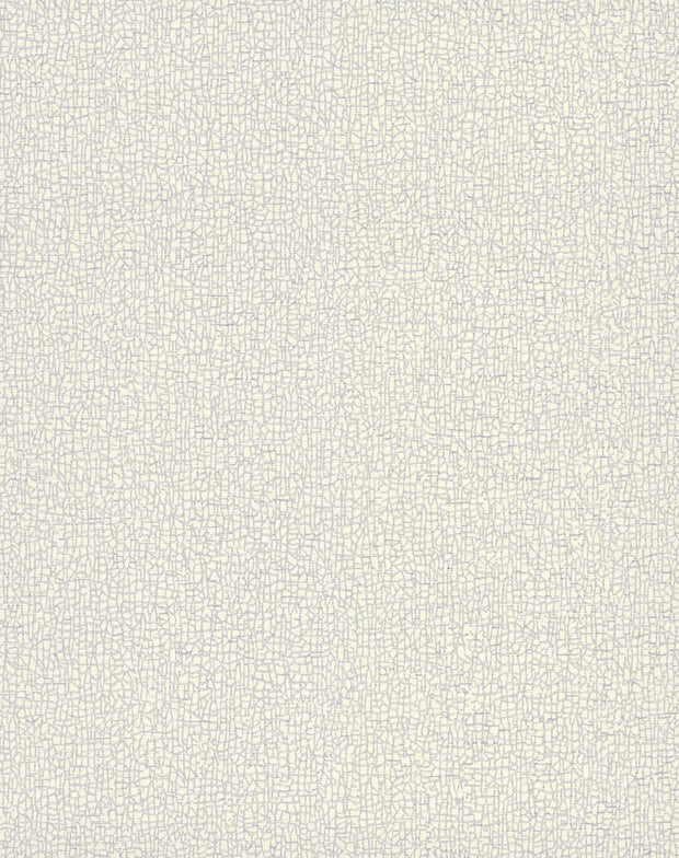 COD0533N Sweet Birch Wallpaper Candice Olson White